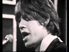 """▶ The Rolling Stones - """"You Better Move On"""" Live 1964 `j Old Song, Keith Richards, Mick Jagger, Beautiful Love, Rolling Stones, Love Songs, Rolls, Live, Music"""