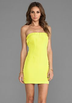 1d9253e71e  Naven  neoncollection sequence dress Available soon from   RedLetterBoutique at www.redletterboutique.com