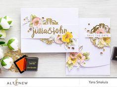 yana-smakula-2016-Altenew-June-2016-Wedding-Save-The-Date-and-Card-1Q