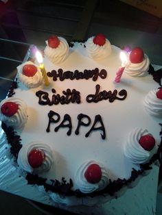 Happy birthday alok bhaiya 30/07/14