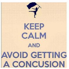 more like avoid giving them. believe it or not i dont try to kill the tubas...