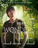 """Documentaire """"Wonders of Life"""", episode """"Home"""": Professor Brian Cox explores the globe to reveal how a few fundamental laws of science gave birth to the most complex and unique feature of the universe - life. New Books, Good Books, Books To Read, Children's Books, Book Of Life, This Book, Life Tv, Andrew Cohen, The Rok"""