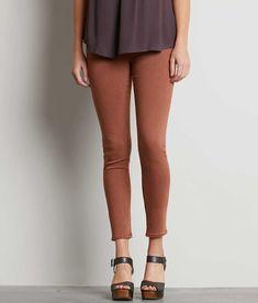 Buckle Black Fit No. 53 Ankle Skinny Stretch Jean - Women's Jeans in Gallarate | Buckle