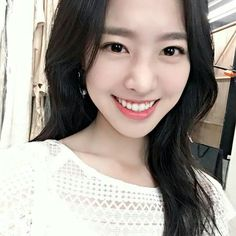 Jin se yeon-South korean actress she is Best known in the drama Bridal mask, inspiring generation, Doctor stranger & 2016 Drama series the flower in prison♡