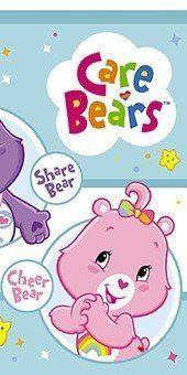 Care Bears 54in x 96in Plastic Tablecover by AMERICAN GREETINGS, http://www.amazon.com/dp/B0018A0V2S/ref=cm_sw_r_pi_dp_ENN9rb1DXS0G6