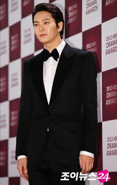 2013 KBS Drama Awards