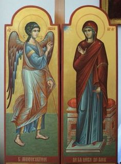 Some Thoughts on Spirit and Psychology - La Ville au Roi (Eleusis) Religious Icons, Religious Art, Christian Mysticism, Life Of Christ, Madonna And Child, Catholic Art, Orthodox Icons, Mother Mary, Sacred Art