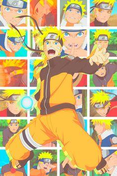 #Naruto #anime