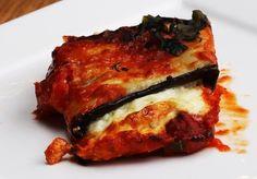 Diese%20Auberginen-Lasagne-R%C3%B6llchen%20wirst%20Du%20immer%20wieder%20machen%20wollen