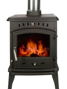 GC Fires stock a broad range of popular, affordable and beautiful fireplaces, check out our specials including free delivery & installation! Fire Stock, Home Appliances, Wood, House Appliances, Woodwind Instrument, Timber Wood, Appliances, Trees