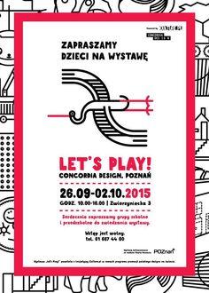 C O M E !!!!! LETS PLAY !http://culture.pl/…/wydarzen…/lets-play-kids-design-w-turcji FOLLOW http://kidsculture.pl/gry/baobaby/