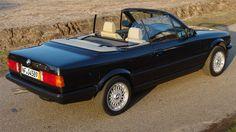 Izu verkaufen http://bmw-e30-325i-cabrio.de/