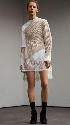 13 Best fashion fashion fashion images  5c5b0deb5d6f