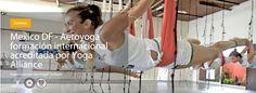yogacreativo.com: Quieres ser Profesor de AeroYoga®? #MEXICO #wellness #ejercicio #moda #belleza #tendencias #fitness #yogaaereo #pilatesaereo #bienestar #aeroyogamexico #aeroyogabrasil #yogaaerien #aeropilates #aeroyoga #aeropilatesbrasil #aeropilatesmadrid #aeropilatesmexico #weloveflying #aerial #yoga #pilates #aero #mexicodf #medicina #salud #aerialyoga #guadalajara #cancun #veracruz #puebla #mexicali #bajacalifornia #chihuahua #monterrey