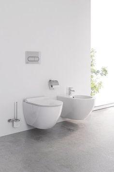 WC Uni Chrome RimOff