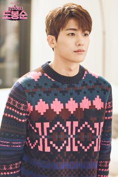 pray to Allah fr yr healthy. Yongin, Park Bo Young, Korean Star, Korean Men, Asian Actors, Korean Actors, Korean Dramas, Strong Girls, Strong Women