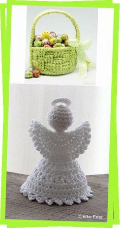 Crochet Christmas Fingerless Gloves – Repeat Crafter Me – Beet Travel İdeen Repeat Crafter Me, Fingerless Gloves, Creative, Christ, About Me Blog, Crochet Hats, Travel, Crochet Angels, Christmas Angels