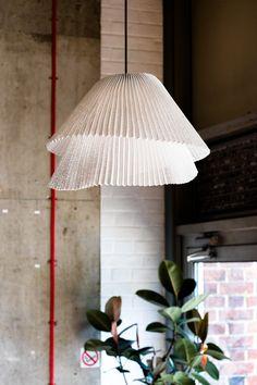 Die 10+ besten Bilder zu Bocci | lampen treppenhaus, blitz