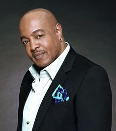 """Peabo Bryson Peabo Bryson (born Robert Peapo Bryson, April given name changed from """"Peapo"""" to Peabo c. is an American R&B and soul singer-songwriter, born in Greenville, South. Soul Music, Sound Of Music, Kinds Of Music, Soul Singers, Female Singers, R&b Artists, Music Artists, Black Artists, Peabo Bryson"""