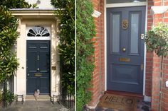 Adding Kerb Appeal to a Victorian Cottage | Rock My Style