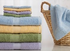 Are green laundry detergents as good at cleaning? 5 brands that made a decent showing in Consumer Reports' tests