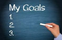 STEPS TO HELP YOU VISUALIZE YOUR GOALS | Business and Life