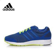 100% authentic b3ef6 425dc Autentisk New Arrival Adidas mana studsa m Mäns löparskor Adidas,  Authentique, Courses, Running