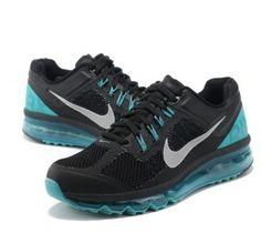 d8e5b0b951507 Nike Air Max Cyber Monday Deals http   www.kicksten.com