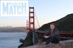 Qui est Andreas Lubitz ? Les Pinguinalité font le point - LookMoiCa.fr