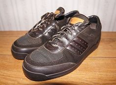 Louis Vuitton Brown Sneakers Shoes