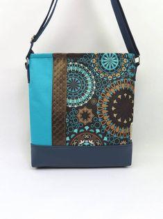 6e6b94700dbd A(z) Lovely-bag női táska nevű tábla 29 legjobb képe 2018-ben | Bags ...
