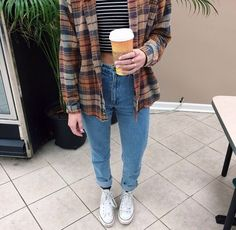 Find More at => http://feedproxy.google.com/~r/amazingoutfits/~3/FYLQKaqfUWI/AmazingOutfits.page