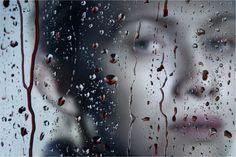 'The Killing' : oda a la tristeza / @eldiarioes | #nosolotecnicaBUPM