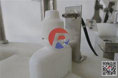 Saline Nasal Spray, Amber Glass Bottles, Spray Bottle, Home Decor, Decoration Home, Room Decor, Home Interior Design, Home Decoration, Airstone