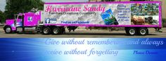 #HurricaneSandy Furniture Donations Community #Facebook
