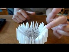 Origami Swan Instructions Watches 66 New Ideas Origami Yoda, Origami Lamp, Origami Star Box, Origami Dragon, Origami Fish, Origami Swan Instructions, 3d Origami Tutorial, Origami Templates, Box Templates