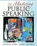 Test Bank for Mastering Public Speaking Edition by Grice Presentation Skills Training, Public Speaking Tips, How To Gain Confidence, Study Materials, Critical Thinking, Good Company, Online Marketing, Marketing Books, Author
