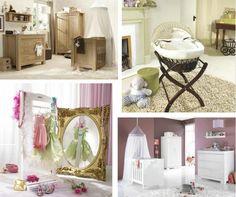 Baby nursery bedroom design inspiration ideas from my crib rocks website