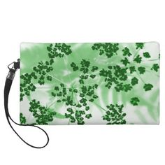 =>>Save on          floral wristlet clutch           floral wristlet clutch so please read the important details before your purchasing anyway here is the best buyDiscount Deals          floral wristlet clutch Online Secure Check out Quick and Easy...Cleck Hot Deals >>> http://www.zazzle.com/floral_wristlet_clutch-223088715589852020?rf=238627982471231924&zbar=1&tc=terrest