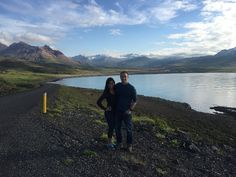 Colin & Liza drove the whole #ringroad in #Iceland in a #campervan and had a fantastic time. Their #CamperStories entry is full of information, great pictures and lovely stories. #CamperRentalIceland #CamperHireIceland #Adventure #WohoCamper #IcelandHoliday #Campers #Camping #CampingInIceland