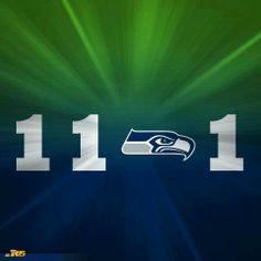 12-2-13
