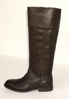 tsonga jakada relaxa hazel handmade genuine leather boot r 1
