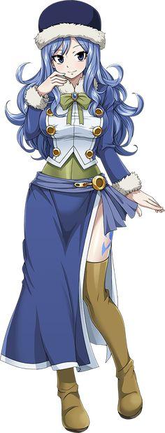 Juvia Lockser by on DeviantArt Fairy Tail Levy, Natsu Fairy Tail, Fairy Tail Ships, Fairy Tail Art, Fairy Tail Girls, Fairy Tail Couples, Fairytail, Jerza, Anime Fairy