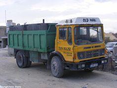 Old Lorries, Classic Trucks, Old Trucks, Marshall Major, Malta, Mercury, Bing Images, Vans, Europe