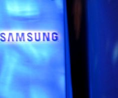 Samsung discovers 'wonder material' to create the flexible phones of the future