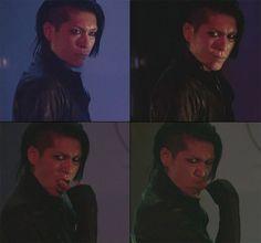 Hazuki [葉月]- Vocal   225 photos   VK