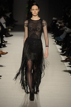 """Interview  Fashion Designer  Beatrice Newman """"KORLEKIE"""" Interview Style, My Black, Head To Toe, Give It To Me, That Look, Dressing, Chic, Lace, Black Outfits"""
