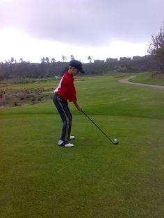Position Perfect Golf Academy, Golf Day, Golf Tour, Golf Lessons, Golf Shirts, Weekend Getaways, Baseball Field, Coaching, Positivity