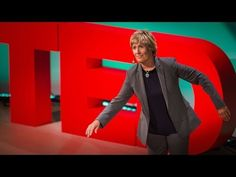 Diana Nyad: ...achieved her lifetime goal as an athlete: an extreme 100-mile swim from Cuba to Florida -- at age 64. Hear her story- YouTube