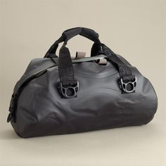 0e8480134255 61 Best Duffel bag images